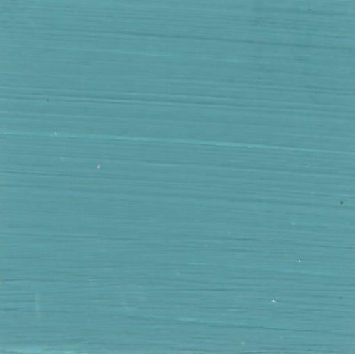 old-turquoise