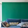 verdigris-green-in-situ-2